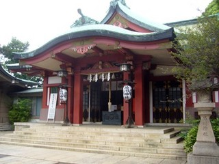 品川神社.JPG