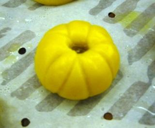 杭州かぼちゃ.JPG