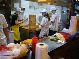 杭州厨房.JPG