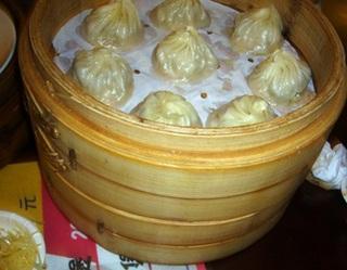 杭州小籠湯包1.JPG
