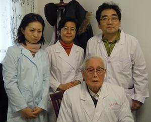 王子瑜先生web.JPG